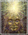 Ascended Master Path